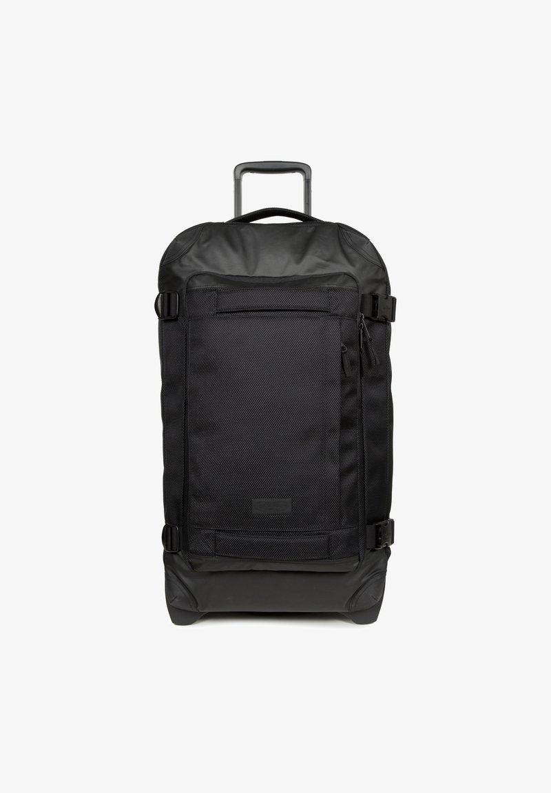 Eastpak - TRANVERZ L - Luggage set - cnnct coat