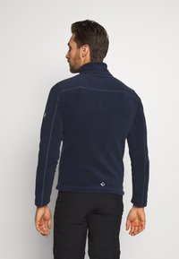 Regatta - FELLARD - Fleece jacket - navy