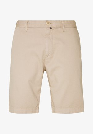 Shorts - pure cashmere