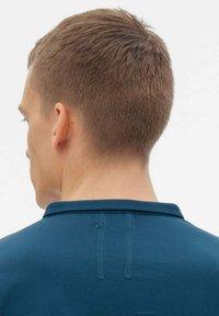 Nowadays - Polo shirt - legion blue - 2