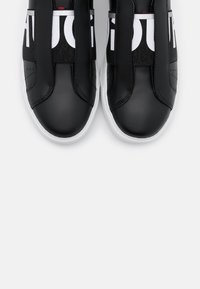 HUGO - FUTURISM  - Mocasines - black - 6