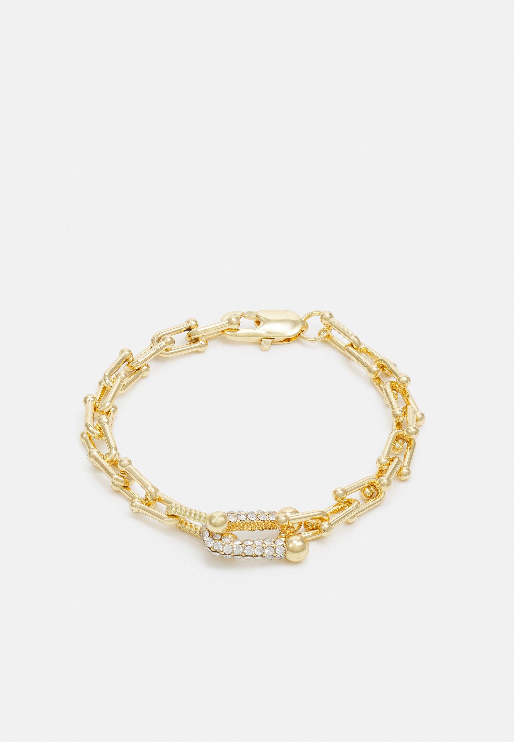 Femme ALIY - Bracelet
