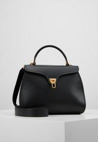 Coccinelle - MARVIN - Handbag - noir - 0