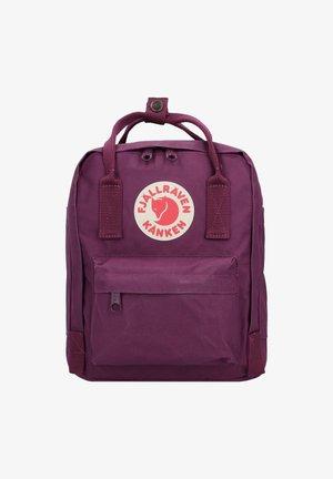 KANKEN MINI CITY  - Rugzak - royal purple
