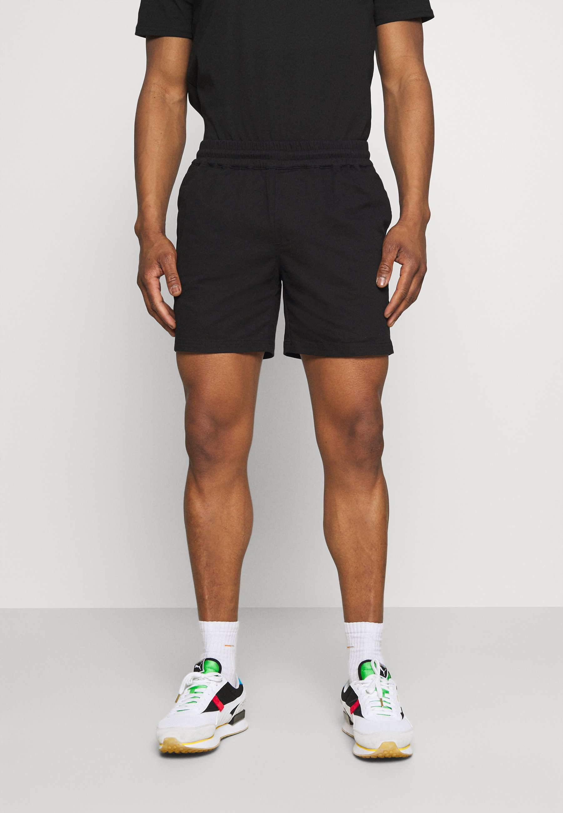 Homme CASUAL - Short