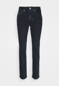 Tommy Jeans - SCANTON - Slim fit jeans - blue - 4