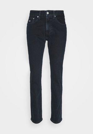 SCANTON - Slim fit jeans - blue