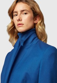 BOSS - JENIVER - Blazer - blue - 3