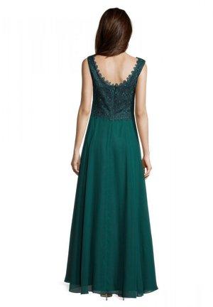 Occasion wear - dark green