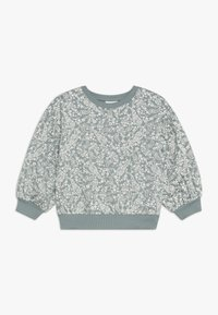 Cotton On - SOPHIE SLOUCH CREW - Sweatshirt - stormy sea - 0