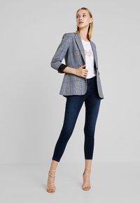LTB - LONIA - Jeans Skinny Fit - ferla wash - 1