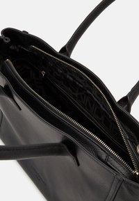 Liebeskind Berlin - Handbag - black - 3