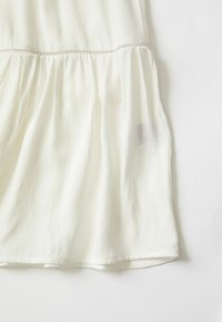 DeFacto - Day dress - white - 6