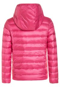 Guess - REAL CORE - Down jacket - raquel rose - 1