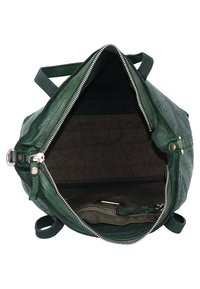 Campomaggi - Tote bag - green - 5