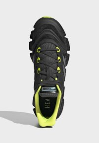 adidas Performance - CLIMACOOL VENTO HEAT.RDY LAUFSCHUH - Neutral running shoes - black - 3