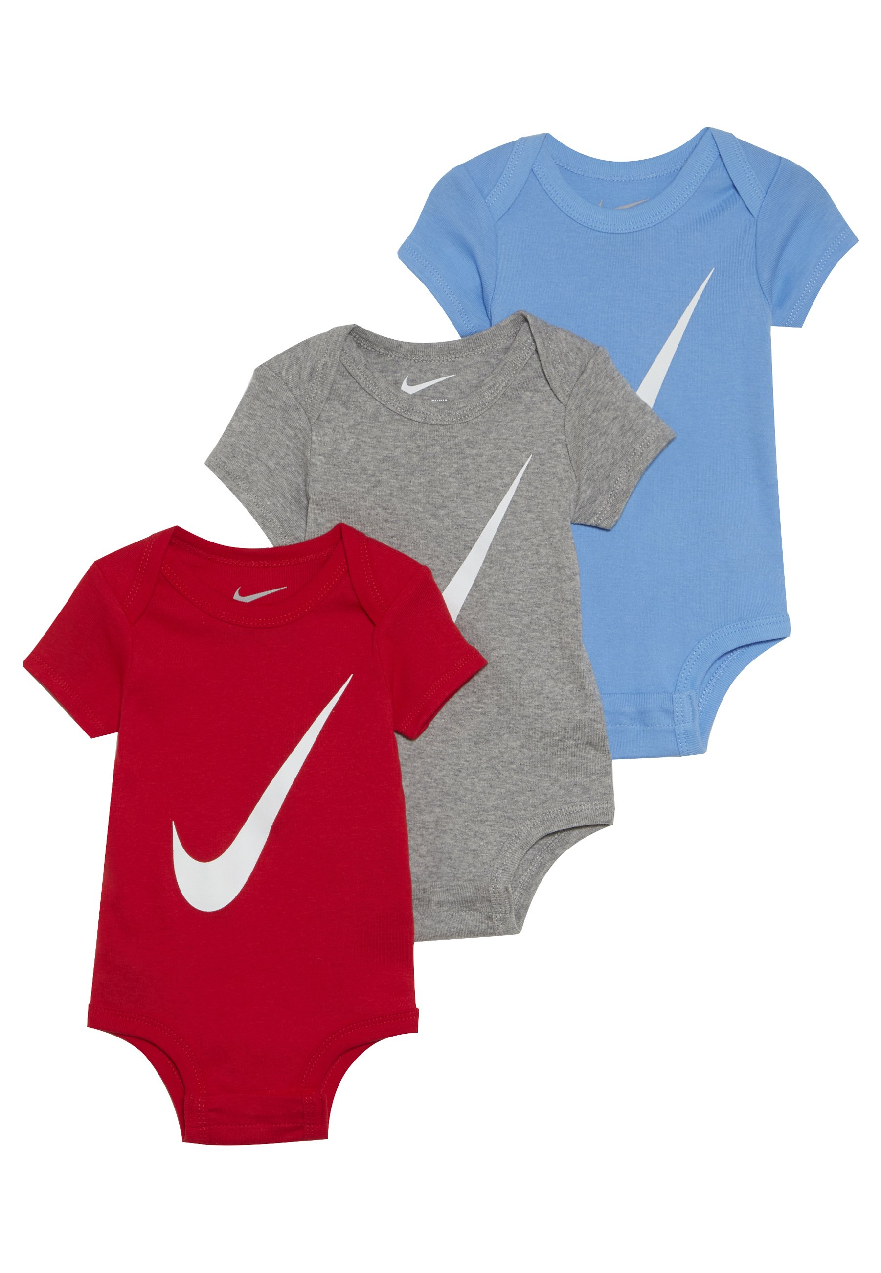 Kids BABY 3 PACK - Baby gifts