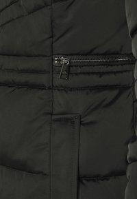 Ted Baker - SAMIRA PADDED COAT - Winter coat - black - 6