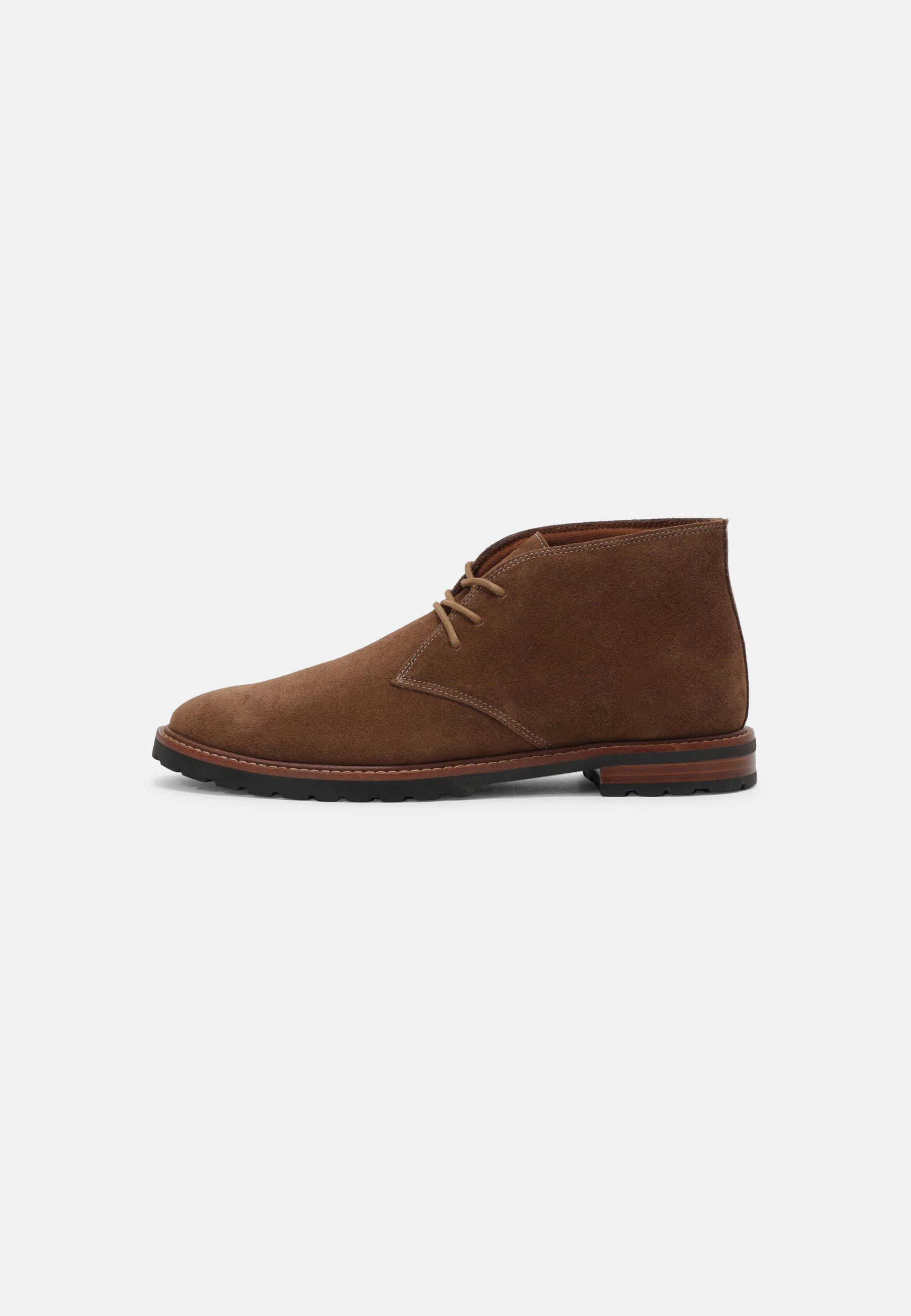 Homme MALROSE - Chaussures à lacets