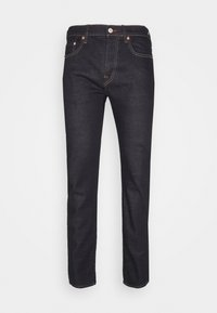 PS Paul Smith - Slim fit jeans - dark blue - 4