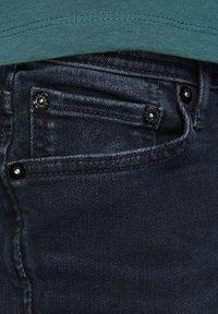 Jack & Jones Junior - Jeans Skinny Fit - blue denim - 6