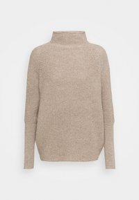 Club Monaco - EMMA  - Jumper - chestnut - 4
