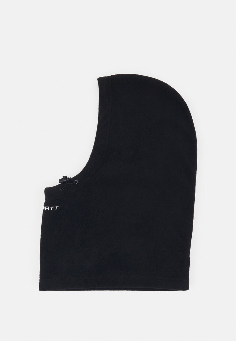 Carhartt WIP - BEAUMONT MASK - Gorro - black/wax