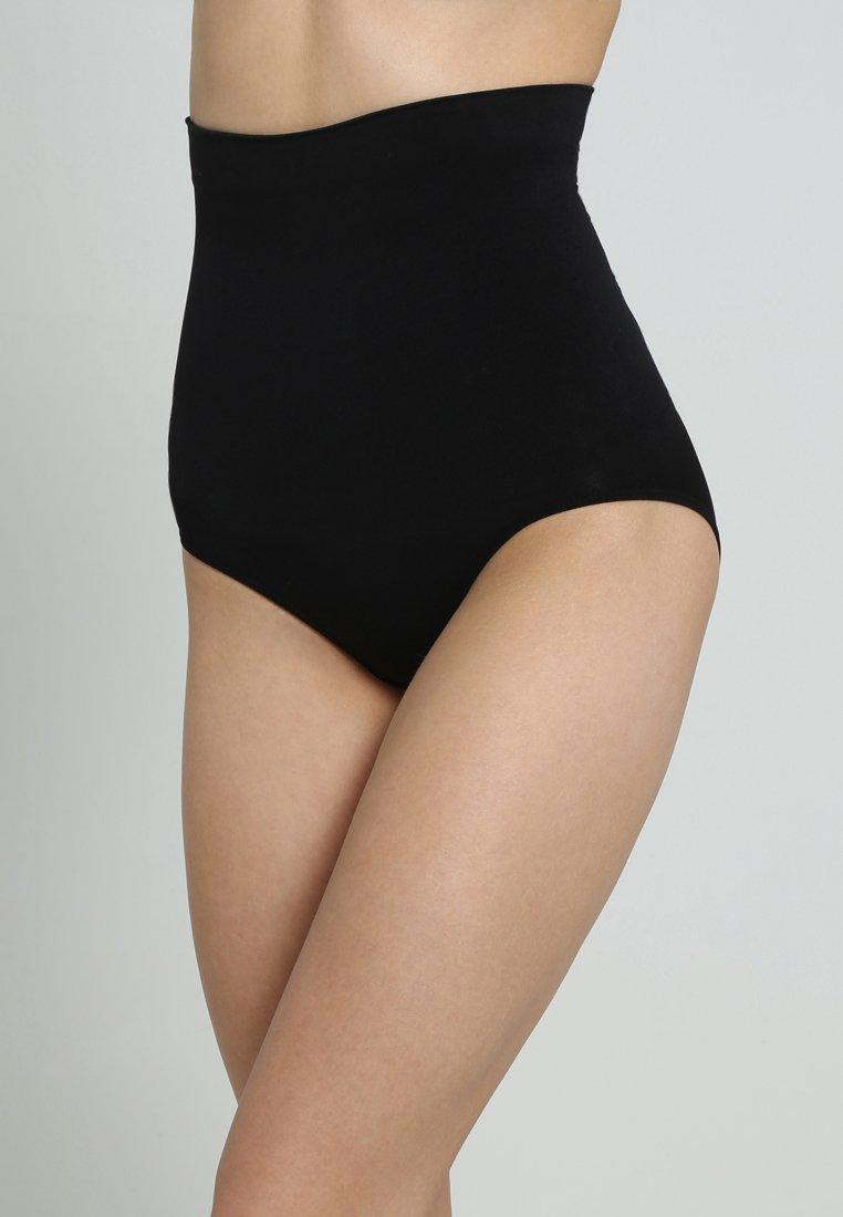 Women Comfort Waistnipper Brief - Shapewear