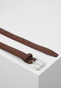 Anderson's - Pásek - brown - 2