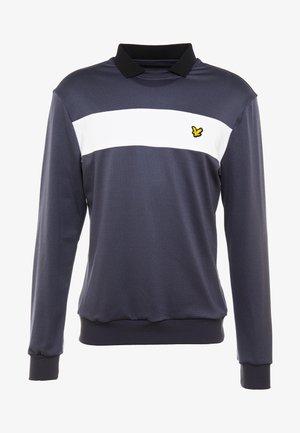 VENTECH GOLF  - Sports shirt - graphite marl