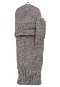 Roeckl - Fingerless gloves - mink - 5