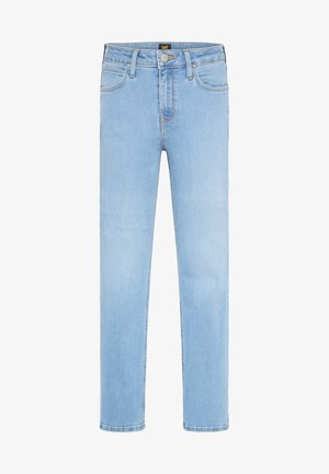 SCARLETT - Jeans Skinny Fit - light florin