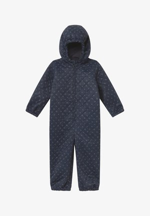 THERMOSUIT HARLEY - Skipak - dark blue