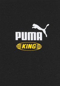 Puma - ICONIC KING CREW - Sweatshirt - black - 2