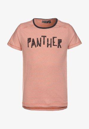 WITTER - Print T-shirt - tigerlily