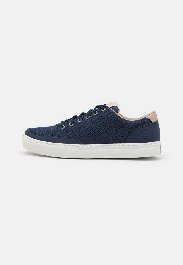 ADV 2.0  - Sneakers laag - navy