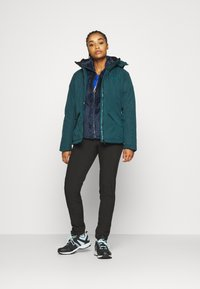 Regatta - HIGHSIDE - Winter jacket - sea blue - 1