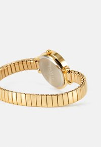 Limit - Watch - gold-coloured - 1