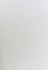 Missguided Petite - Jumper - grey - 2