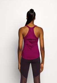 adidas Performance - PERF - Sports shirt - pobeme - 2