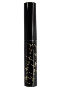 Melody Lashes - NAOMI JON X TOOL SET - Makeup set - black - 1