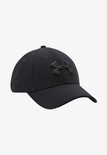 BLITZING - Cap - black