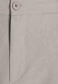 Les Deux - PINO CARGO - Shorts - mirage grey - 2