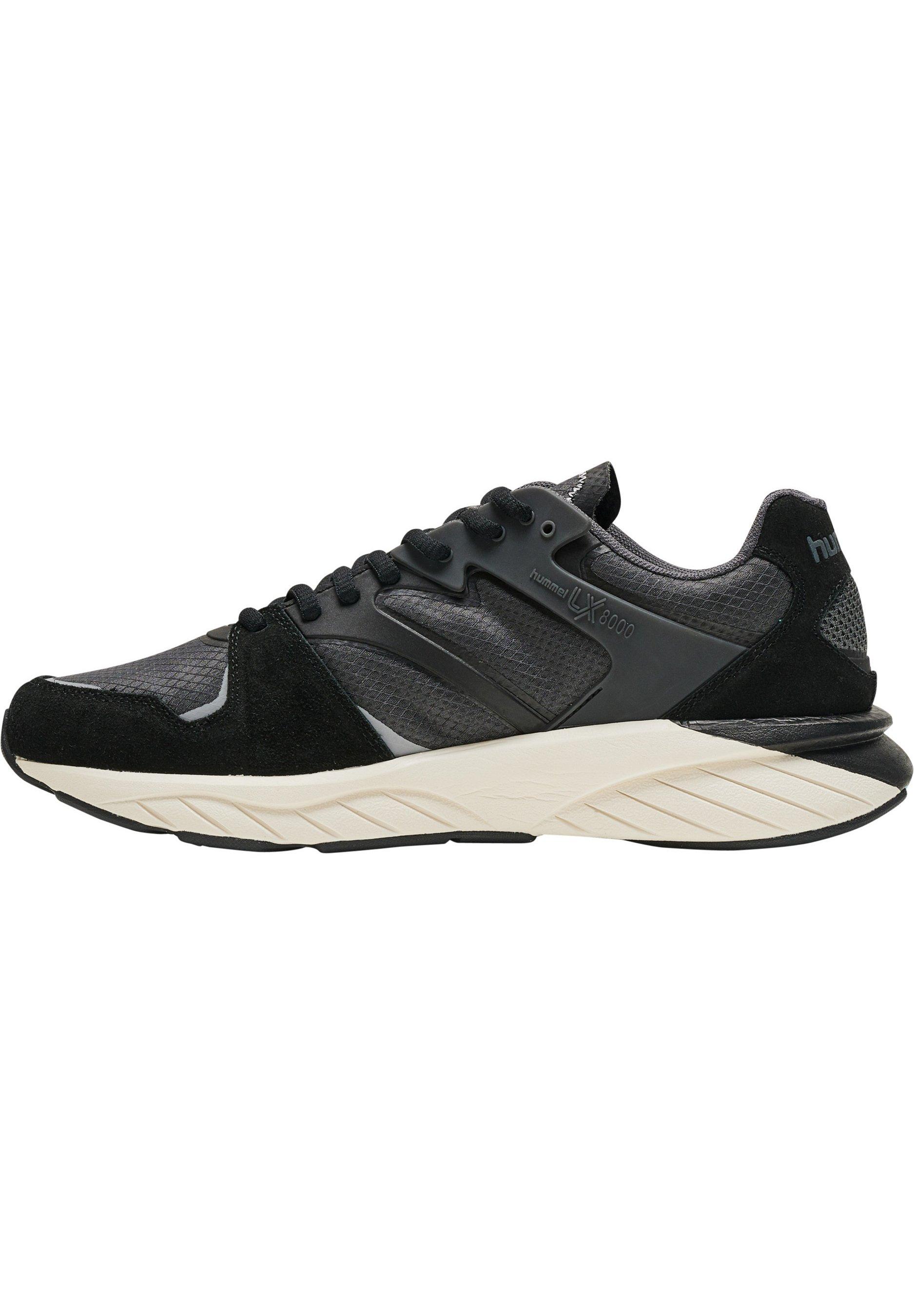 Herren REACH LX 8000 - Sneaker low