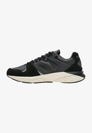 REACH LX 8000 - Sneakers - black