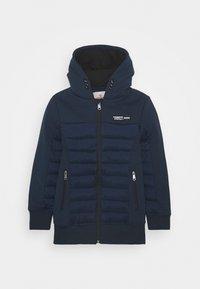 Vingino - TEVIS - Winter jacket - midnight blue - 0