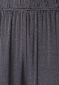 Triumph - STRIPES SET - Pyjamas - pebble grey - 7