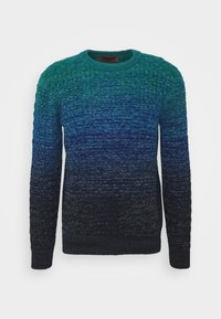 Missoni - Maglione - multi-coloured - 4