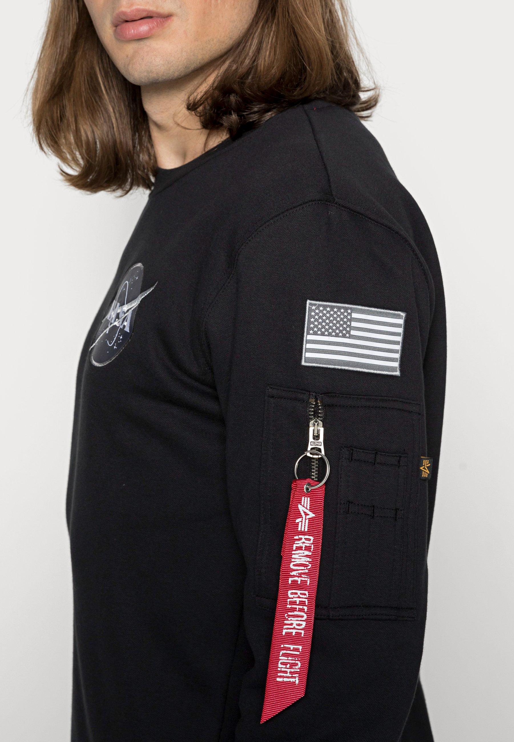 Men NASA - Sweatshirt