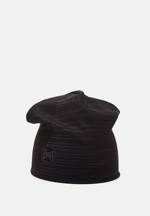 THERMONET HAT - Lue - refik black